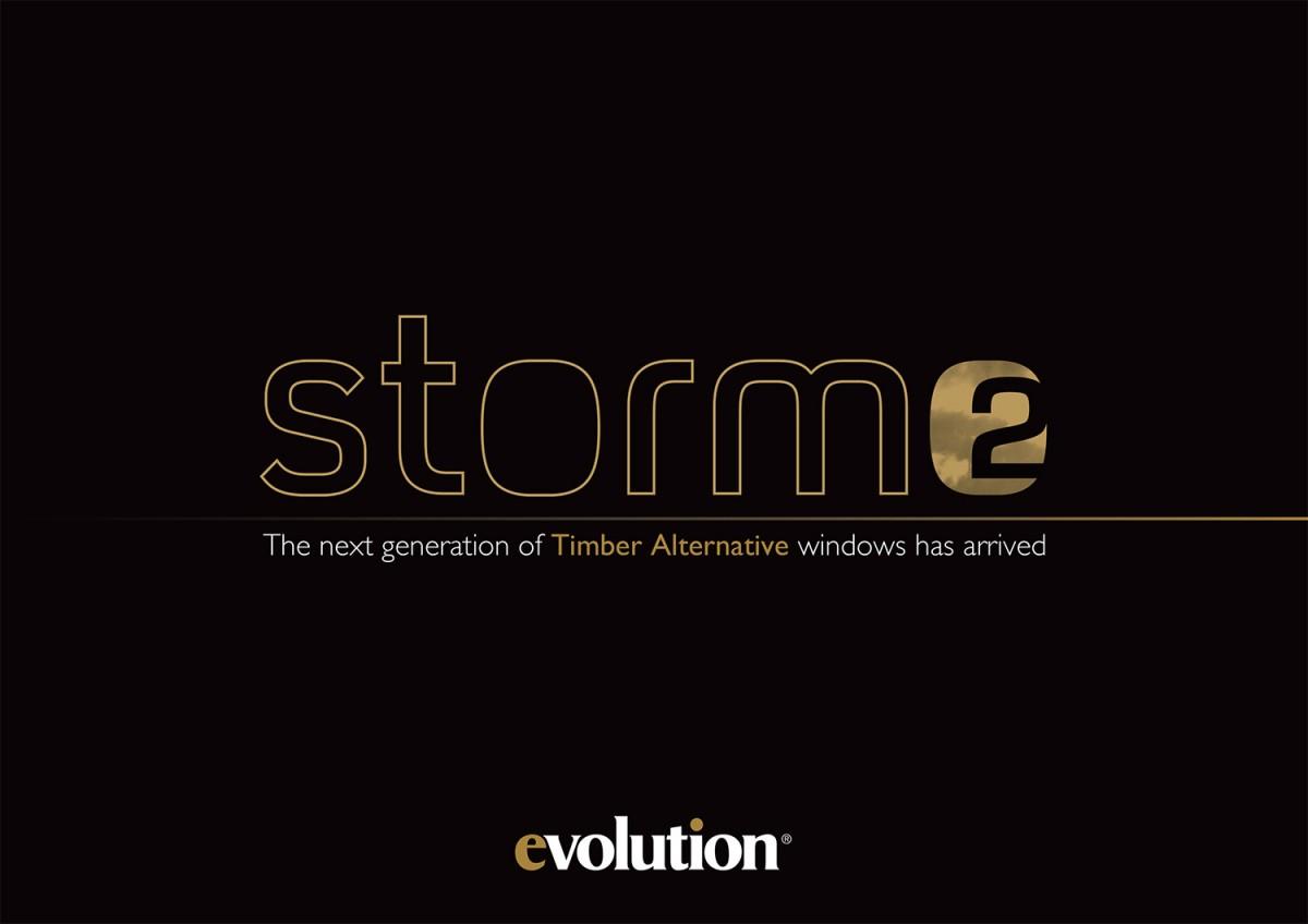 Storm-2-brochure-1
