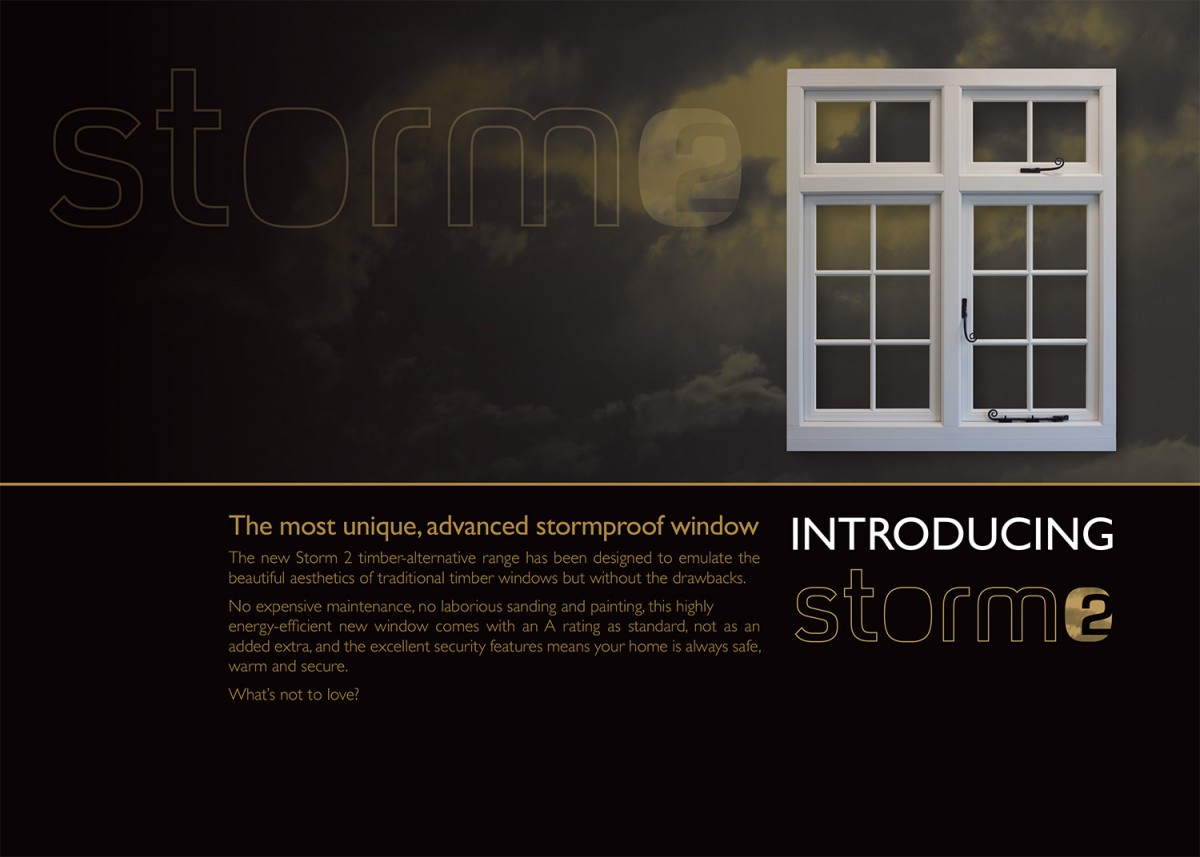 Storm-2-brochure-3