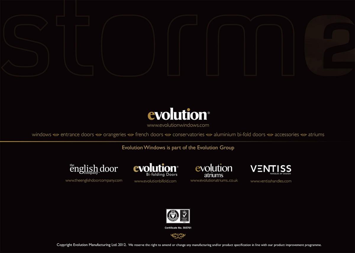 Storm-2-brochure-7