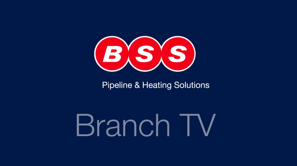 bss-tv
